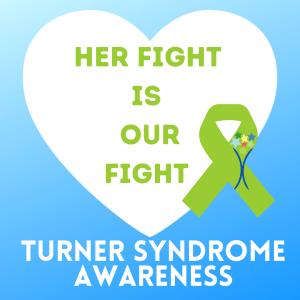 Awareness Posters & More