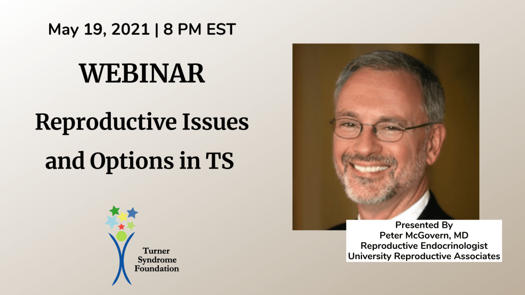 webinar- reproductive issues and options in TS