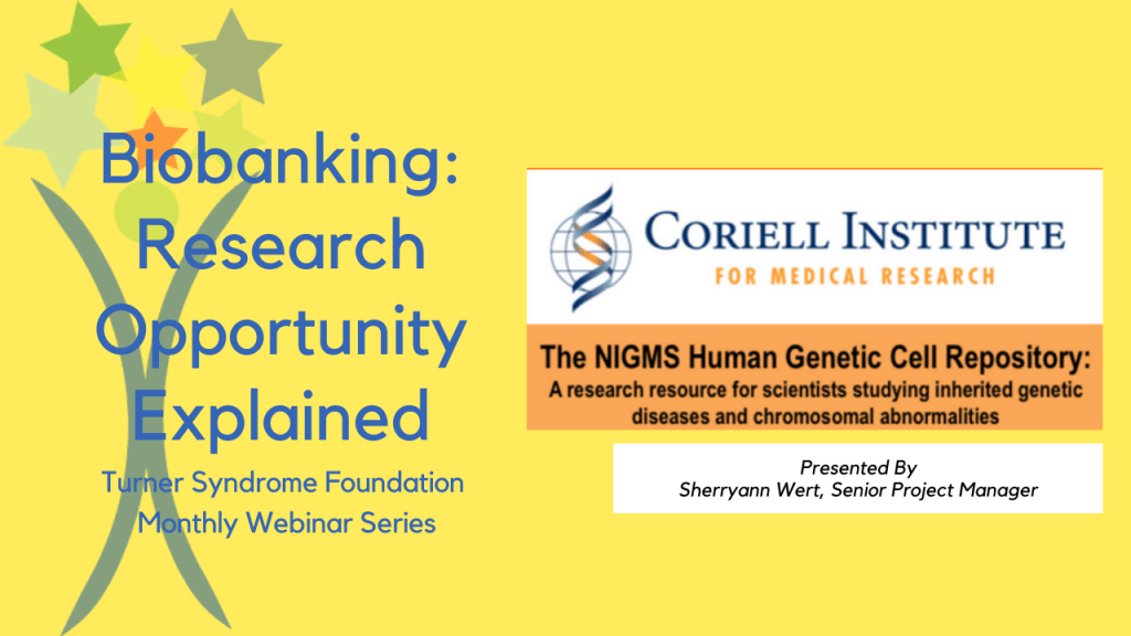 Biobanking: Research Opportunity Explained