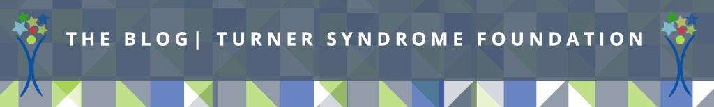 Blog Banner