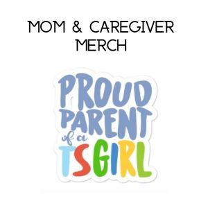 Moms & Caregiver