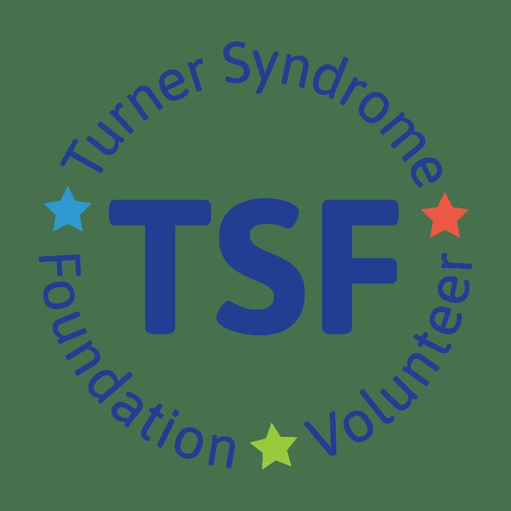 TSF Volunteer