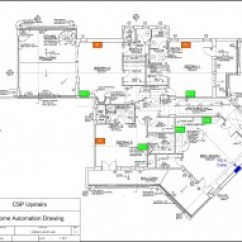 Control4 Wiring Diagrams Bohr Rutherford Diagram For Sodium |
