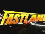 Cartelera WWE Fastlane 2019 a 26 de Febrero