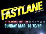 Previa de WWE Fastlane 2019. Descubre y vive con nosotros el último gran evento antes de Wrestlemania 35.
