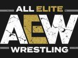 Chavo Guerrero habla sobre si AEW puede ser competencia para WWE. ¿Y tú que opinas sobre la competencia de la empresa nueva de Wrestling?