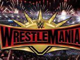 Los mejores combates de WrestleMania 35 por Juan Gonzalez