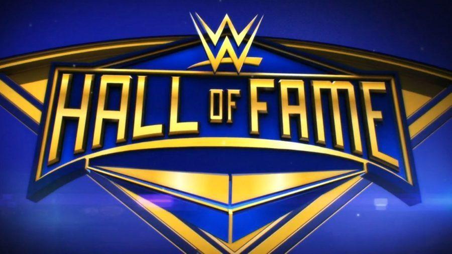 Posibles nombres para al Salón de la Fama de la WWE 2019