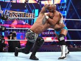 The Revival defiende su reinado por parejas de WWE RAW en Fastlane 2019