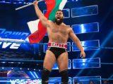 Rusev iguala un record negativo en la WWE. Descubre en que consiste el estrepitoso registro que suma el búlgaro en la compañía de los McMahon.