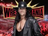 Algo pasa con Undertaker en este 2019 y Wrestlemania