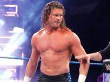 Dolph Ziggler actualiza su estado con WWE ¿Ryback y Dolph Ziggler podrían llegar a AEW?