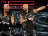 Luke Gallows y Karl Anderson podrían abandonar WWE