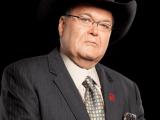 Jim Ross anuncia que dejará WWE muy pronto. Descubre los motivos que han llevado al Hall Of Famer a tomar dicha decisión. ¿Qué destino tomará?