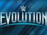 WWE no tendría planes de realizar WWE Evolution en 2019