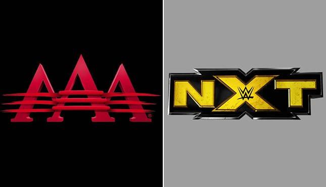 EL propietario de AAA anima a WWE a lanzar NXT Mexico