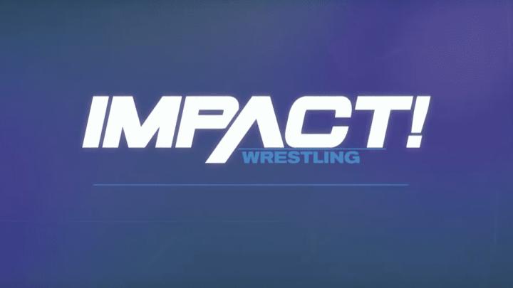 Ex campeón de Impact Wrestling llegaría la Performance Center muy pronto