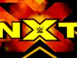WWE podría llevar NXT A FS1