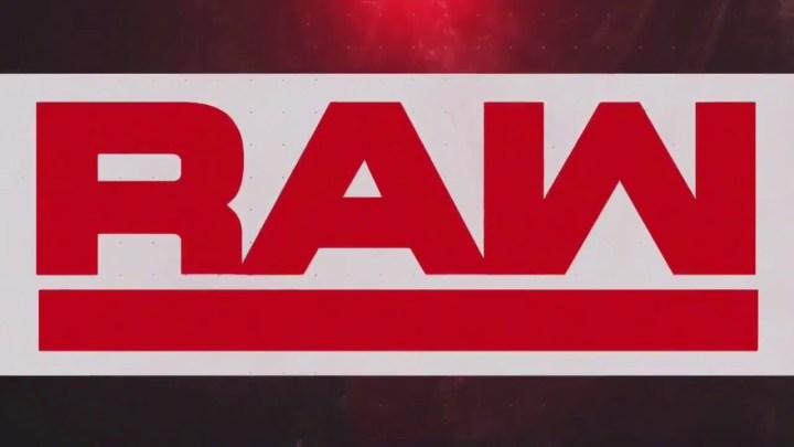 Raw vuelve a sufrir cambios de última hora