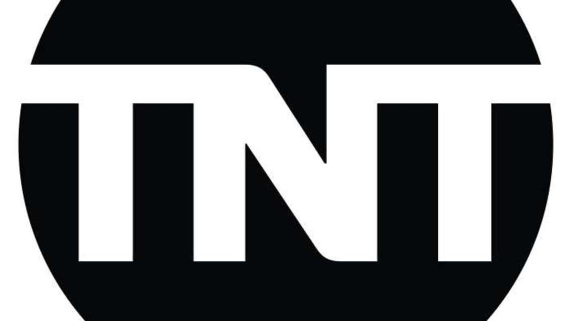 TNT emitirá AEW
