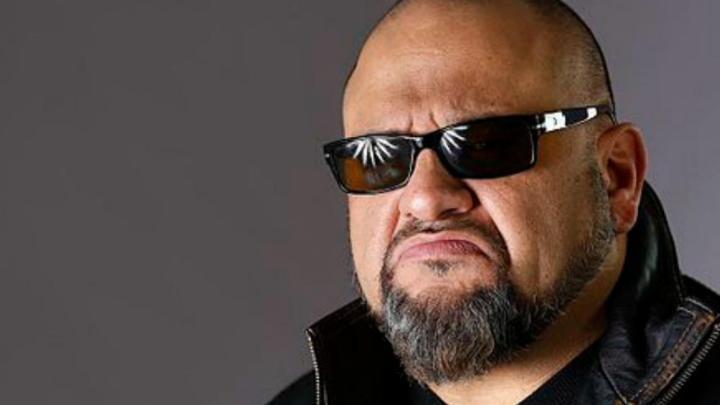 """Taz: """"La victoria de Brock Lesnar en Money In The Bank fue algo genial"""""""