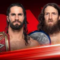 WWE RAW: Resultados en directo 17 de junio