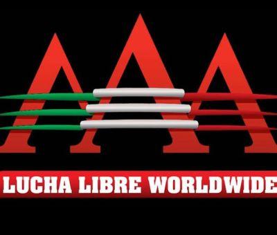 AEW e Impact Wrestling tiene interés en una estrella de AAA