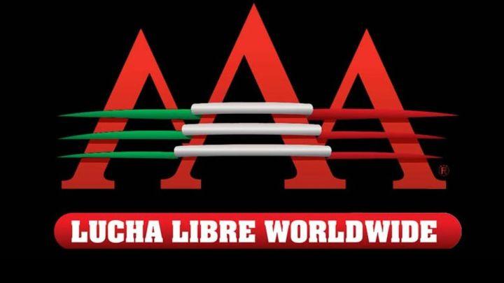 AEW e Impact Wrestling tienen interés en una estrella de AAA