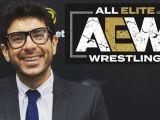 Tony Khan anuncia el campeonato por parejas de AEW