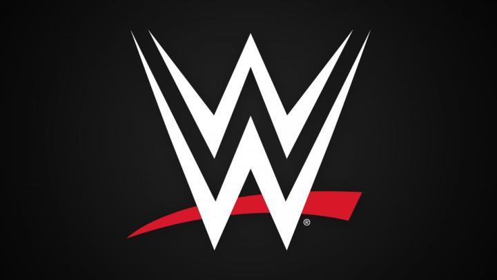 Superestrellas de WWE se quejan detrás del escenario