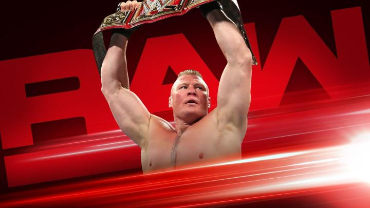 Previa WWE Raw: 15 de julio de 2019