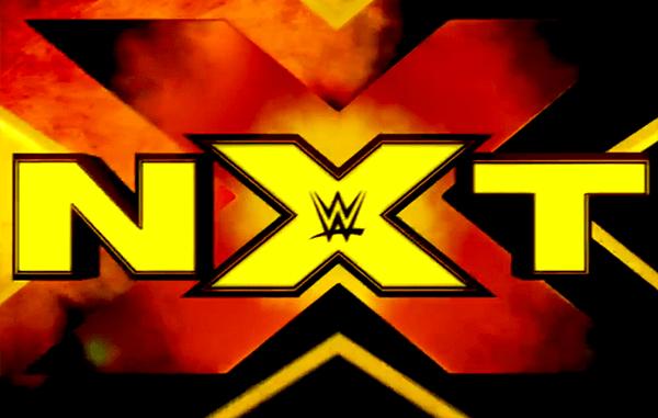 NXT Canadá