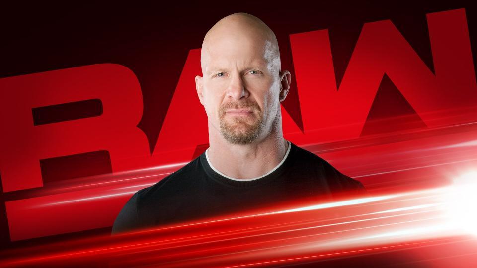 previa Raw 12 agosto