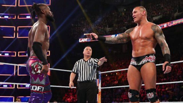 SummerSlam 2019 mejor y peor