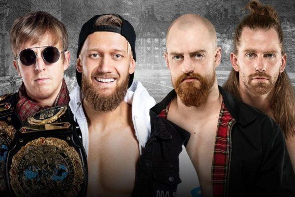 Resultados NXT UK 11 septiembre