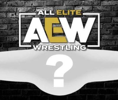 AEW podría considerar la creación de un campeonato de televisión