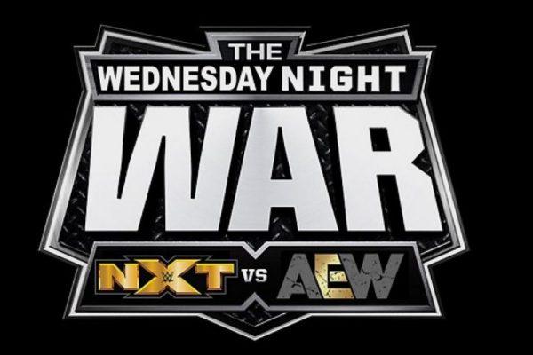 AEW NXT Análisis 16 de octubre