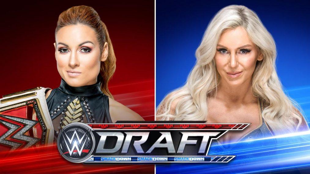 Previa WWE Raw 14 octubre