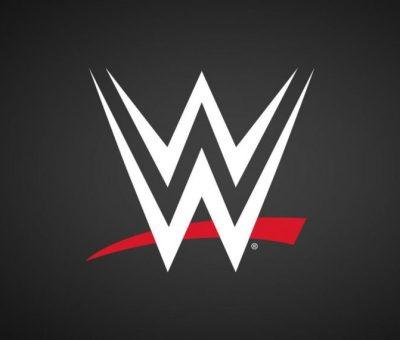 WWE presionando Survivor Series