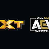 WWE NXT vence a AEW Dynamite por primera vez en audiencia
