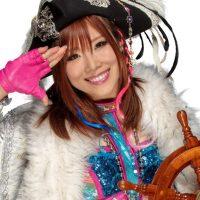 Novedades sobre la situación de Kairi Sane en WWE