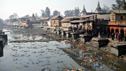 085_Nepal_Hindu_Festival