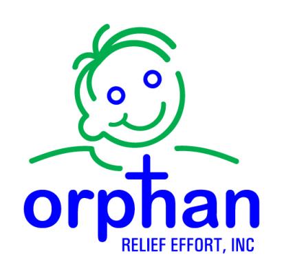 orphanreliefeffort