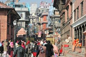 052_Nepal_Hindu_Festival
