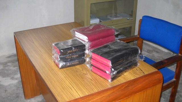 272 Nepal Gifts
