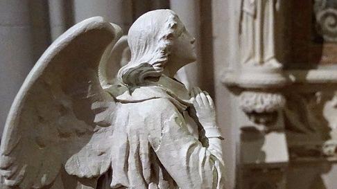 angel-1931615_960_720