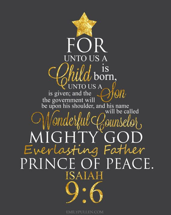 57a7ebd08ba7e21a06904b498626dda8--a-child-is-born-merry-christmas-jesus