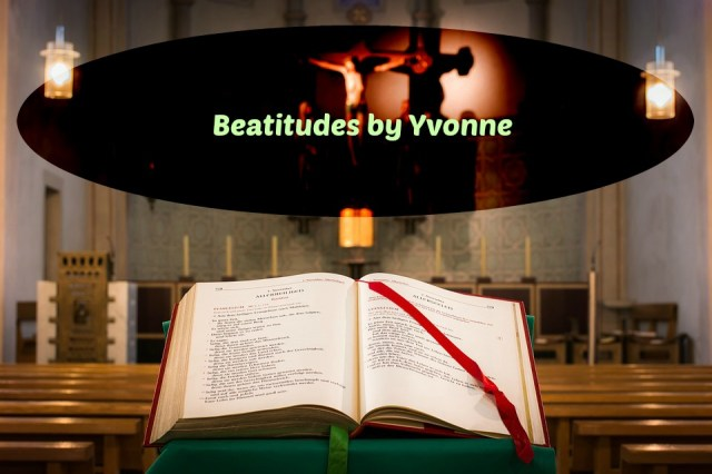 Beatitudes, Matthew 5:3. Poor in spirit. Those who mourn. Sermon on the mount.