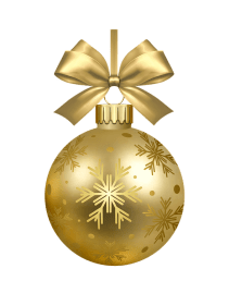bauble-1814949_960_720