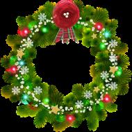 christmas-wreath-3799926__340